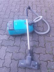 Staubsauger Miele Electronic S 313i