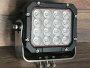 HAEVY DUTY 160 Watt LED