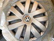 Winterreifen für VW