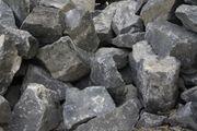 Wasserbausteine Steine Böschungssteine