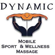 DYNAMIC Mobile Sport und Wellness