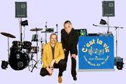 Hochzeit Hochzeitsband Hochzeitsmusik Musik Band