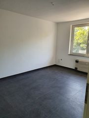 Erstbezug nach Sanierung attraktive 2-Zimmer-Wohnung
