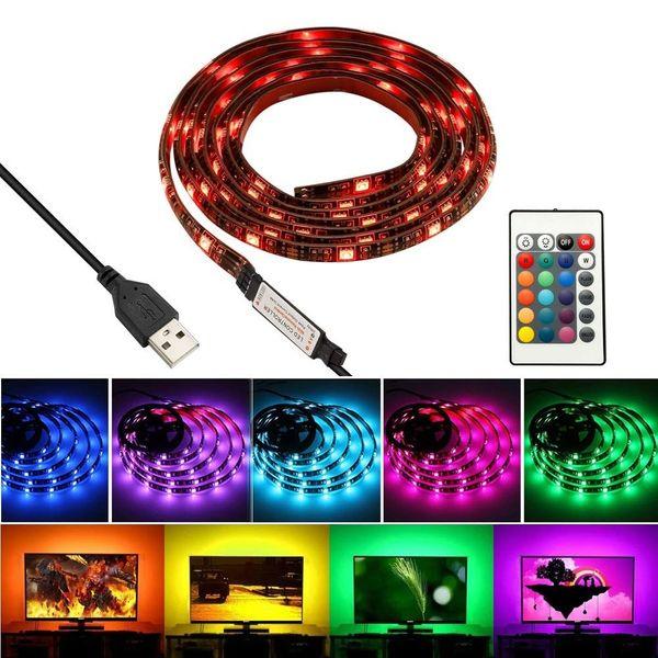 Bluetooth RGB RGBW LED controlador