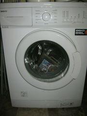 Beko WML 51021 EI Waschmaschine