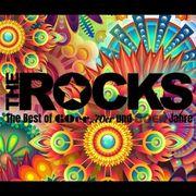 Keyboarder -in gesucht für Rock-Cover-Band