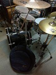 Schlagzeug Set Mapex