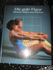 Fitness- und Ernährungsbücher von Timelife