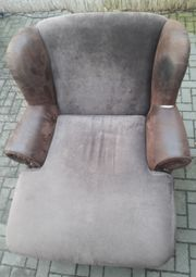 Big Seat Marke Phil Boston