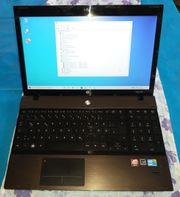 HP Probook 4520s Intel i5