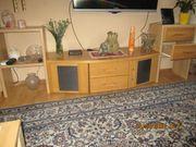 Buche Wohnzimmer Möbel