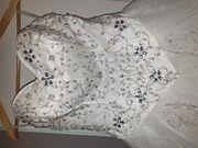 Brautkleid Hochzeitskleid Demetrios Gr 34-40