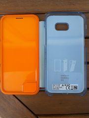 Handytasche Samsung Galaxy A5