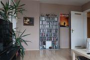 3 Zimmer Wohnung in Dortmund-Körne