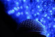 Ton Licht mieten Veranstaltungstechniker Musiker