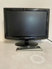 Fernseher Samsung LE 19 R86