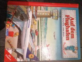 Sonstiges Kinderspielzeug - Besserwisser Bücher ADAC Abenteuer Safari