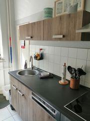 Küchenblock 3m mit E-Geräte