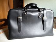 Reisetasche Vintage