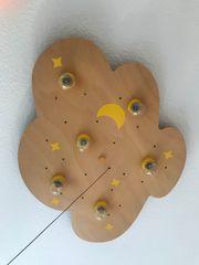 Lampe für Kinderzimmer Niermann Standby