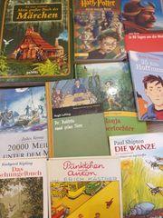 Mengenrabatt Große Abenteuersammlung für Kinder