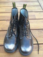 Herren Boots Stiefel Gr 46