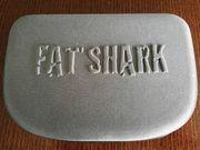Fatshark Teleporter F4 FPV Videobrille
