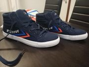 FEIYUE Sneaker Gr 43 44