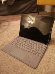 Microsoft Surface Go Tastatur Hülle