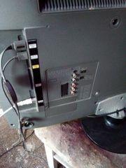 Samsung Fernseher 81 cm LED