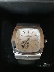 Jacques Lemans 1499 Armbanduhr