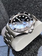 Rolex Submariner Automatik Reserviert Hr