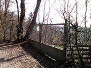 Freizeitgrundstück Weinheim zwischen den Burgen