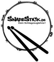 Schlagzeugunterricht Hannover