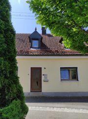 Einfamilienhaus ca 120 qm Wohnfläche
