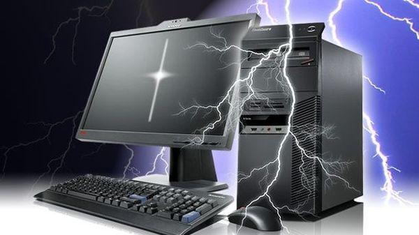 Helfe bei allen PC Notebook
