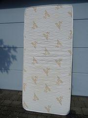 Matratzen aus Naturkautschuk 90x200cm