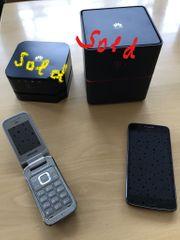 Schnäppchen WLAN-Repeater Mobiltelefone