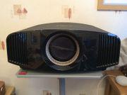 Sony 4k 3D-Projektor