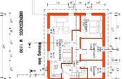 3 Zimmer Wohnung in Mauer