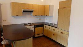 Küchenzeilen, Anbauküchen - Einbauküche für Selbstabholer