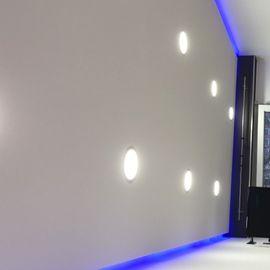 Maler gipser Renovierungsarbeiten Fassadensanierung: Kleinanzeigen aus Jockgrim - Rubrik Handwerk, gewerblich