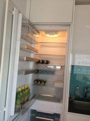 Siemens Kühl- Gefrierkühlschrank