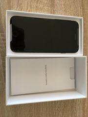 Iphone SE 64Gb Schwarz