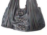 NEU Damenhandtasche Handtasche Lederhandtasche