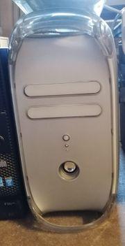 MAC Rechner