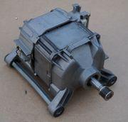 Waschmaschine Motor 129 60104 00142160