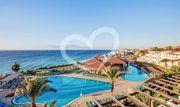 Fuerteventura 4 Club All-Inklusive 85