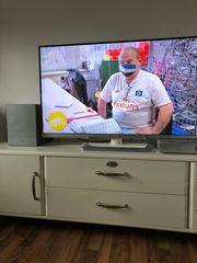 Fernseher LG 42 Zoll mit