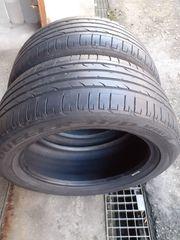 2x225 50R17 94H Bridgestone Dueler